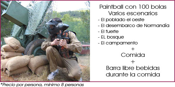 despedidas-paintball-valencia